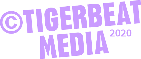 TigerBeat Media © 2018
