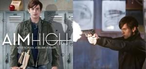 aim-high