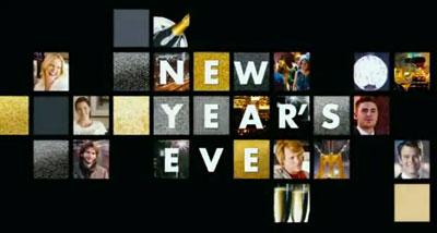 New <em>New Year&#8217;s Eve</em> Trailer!
