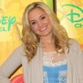 "Disney ABC Television Group Hosts ""May Press Junket 2011"""