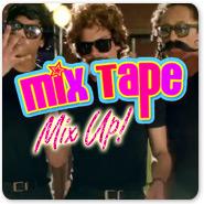 mixtape-allstar