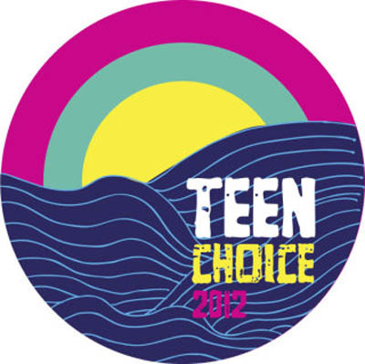 Check Out the 2012 Teen Choice Awards Nominees!