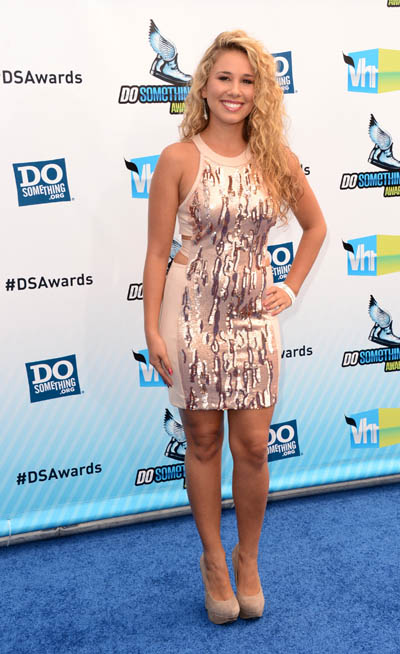 haley reinhart pictures