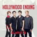 hwood ending ep