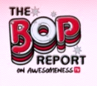 EXCLUSIVE: AwesomenessTV's BOP Report