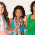The Final 2 (Elle Winter_Chloe and Halle Bailey)