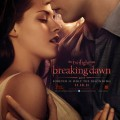 breaking dawn poster bella and edward