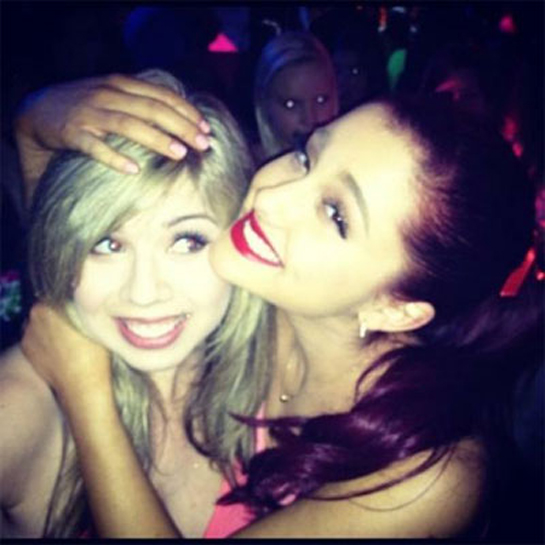 It&#8217;s Official: We Get a Full Season of <em>Sam and Cat!</em>
