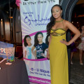 Cymphonique Miller's Sweet 16 Birthday Party