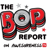 EXCLUSIVE: BOP Report – 1D's Biggest Moments of 2012!