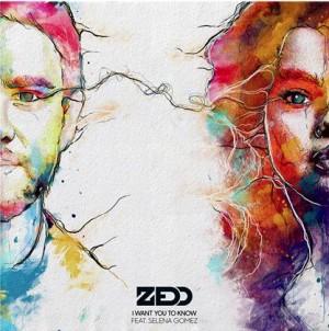 Zeddlena's New Single! Listen and rate it now.