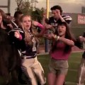 "EXCLUSIVE: ""Bella and the Bulldogs"" Music Video!"