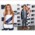MTV Upfronts