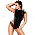 Demi-Lovato-Confident-2015-1500x1500-Album