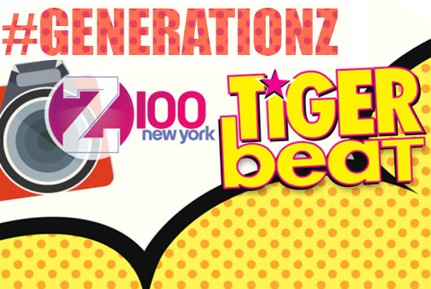 Be a Tiger Beat Guest Reporter at Jingle Ball!