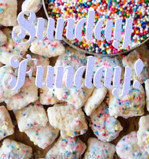 Image Courtesy of FreshAprilFlours.com