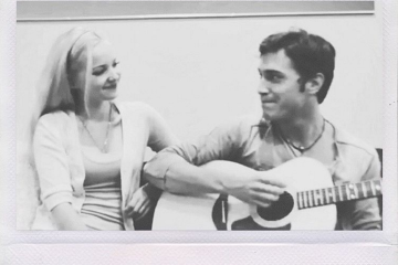 Dove Cameron and Ryan McCartan's Whirlwind Romance in Photos