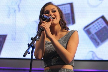Daya Just Made a Major Announcement