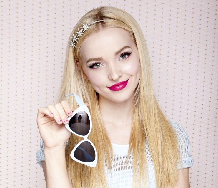 dove cameron better in stereo