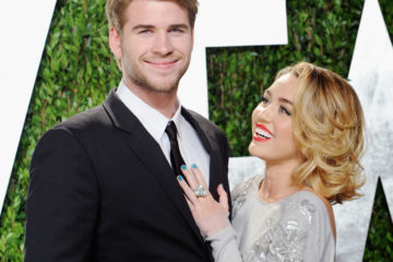 Why Miley Cyrus Gave Up Her Crazy Antics For Liam Hemsworth