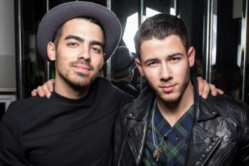 Quiz: Should You Go to Prom With Nick or Joe Jonas?