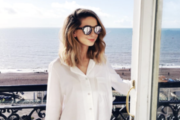 Happy Birthday, Zoella!