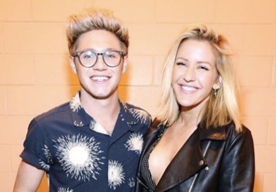 is niall horan dating anyone in 2016 Liam payne in 2018: still dating his girlfriend sophie smith how rich is he does liam payne have tattoos (july 11, 2016) trending 1.