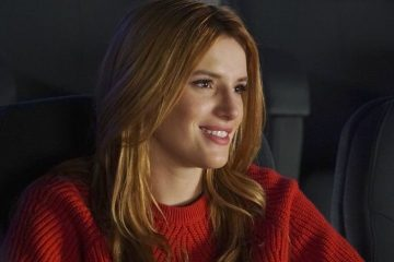 Watch The First Trailer for 'Famous in Love!'