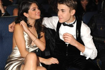 Selena Gomez Is Jealous Over Justin Bieber's New Romance