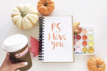 Dunkin' Donuts Announces Pumpkin Spice Release Date