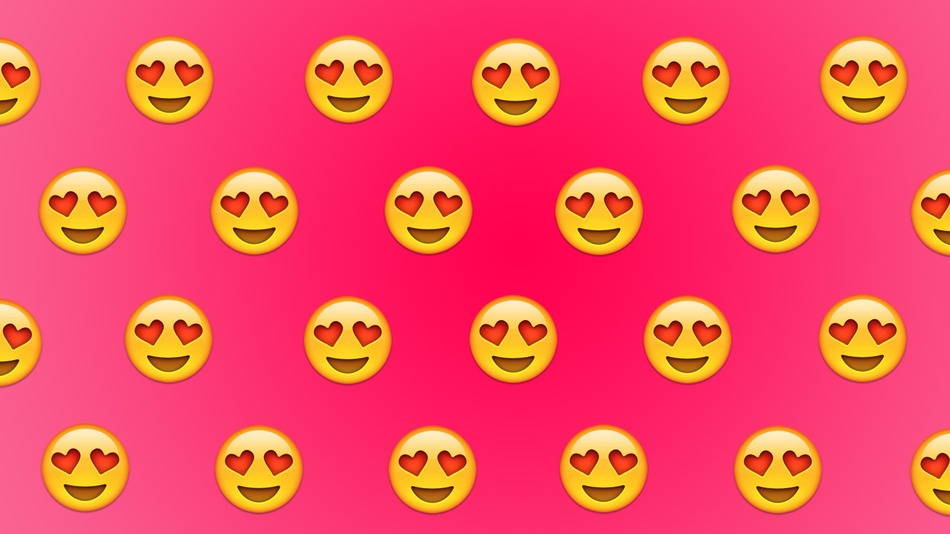 World Emoji Day Quiz: Pick an Emoji and We'll Tell You Your Best Trait