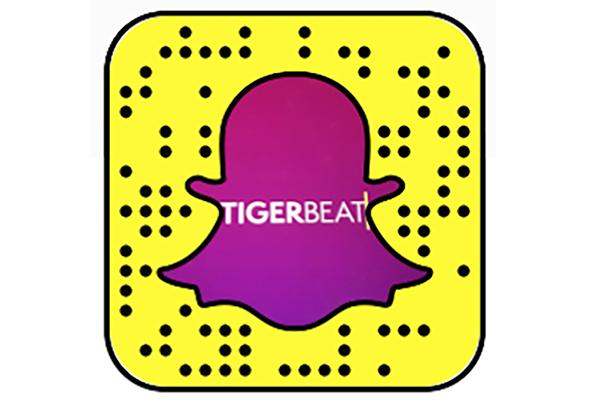 tigerbeat-snapchat