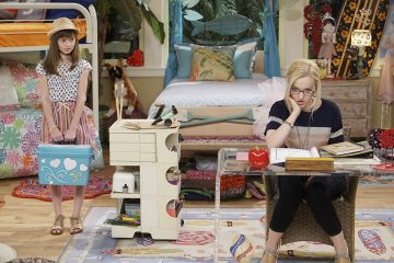 Meet the Newest Star on 'Liv and Maddie: Cali Style'