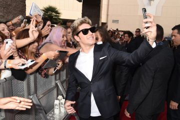 The 12 Best Fan Reactions to Niall Horan's New Single