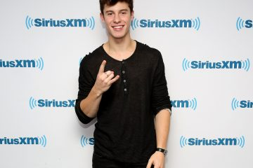 All The Reasons Why Shawn Mendes Makes Us 'Swoon'
