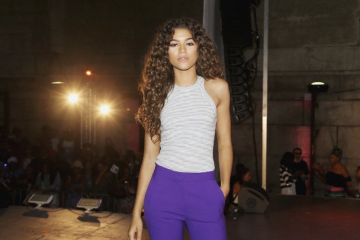 Quiz: Which Zendaya Look Are You?