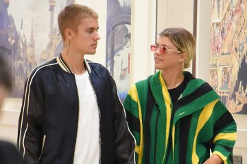 Justin Bieber and Sofia Richie: What Went Wrong