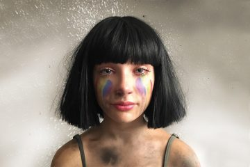 How Sia Boosted Maddie Ziegler's Self-Confidence