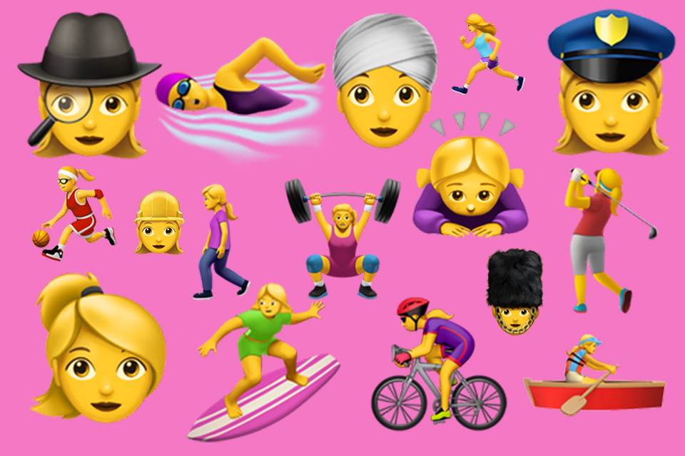 Quiz: Which Emoji Best Represents Your Personality?