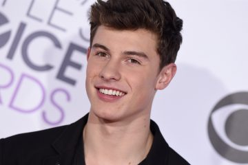Quiz: Can You Guess the Year From the Shawn Mendes Tweet?