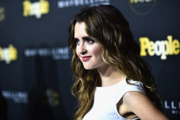 Quiz: Which Laura Marano Look Are You?