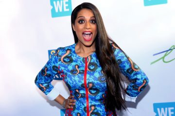 Quiz: Can You Match the Lilly Singh Video to the Thumbnail?