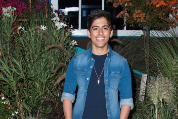 Karan Brar Lands New Movie