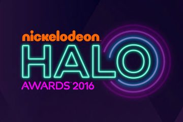 This is Why You Can't Miss The 2016 Halo Awards