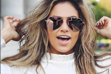 Quiz: How Well Do You Really Know Bethany Mota?