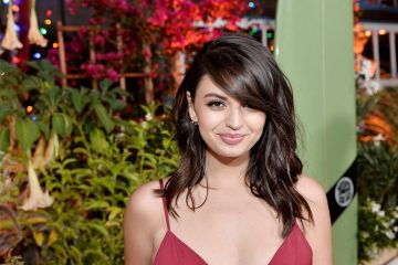 Quiz: Finish the Lyric – 'Foolish' by Rebecca Black