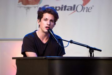 Quiz: Finish the Lyric – Charlie Puth Edition