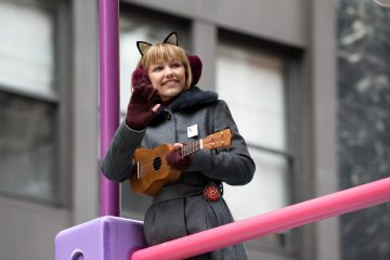 Quiz: Which Grace VanderWaal 'Perfectly Imperfect' Song Are You?