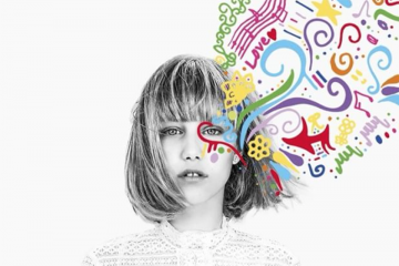 Grace VanderWaal Releases Her Debut EP, 'Perfectly Imperfect!'