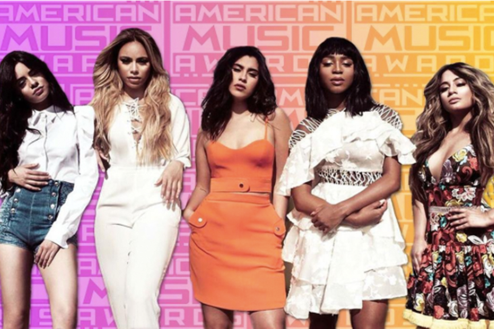 Who are the members of fifth harmony dating 2019